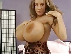 masturbating big boobs porn