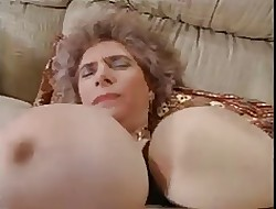 hd granny huge boobs videos