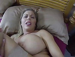 hq sexy young boobs porn