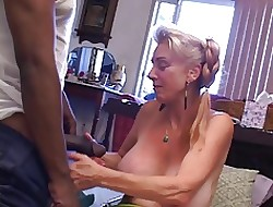 free big natural boobs creampie porn